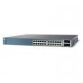 Cisco WS-C3560E-24PD-E